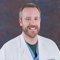 Dan Lane - certified physician assistant - Chris Boone, MD