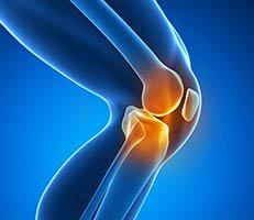 Knee Pain - Chris Boone, MD