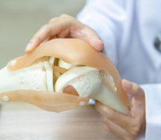 Orthopedic Surgeons - Chris Boone, MD