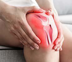 Osteoarthritis - Chris Boone, MD