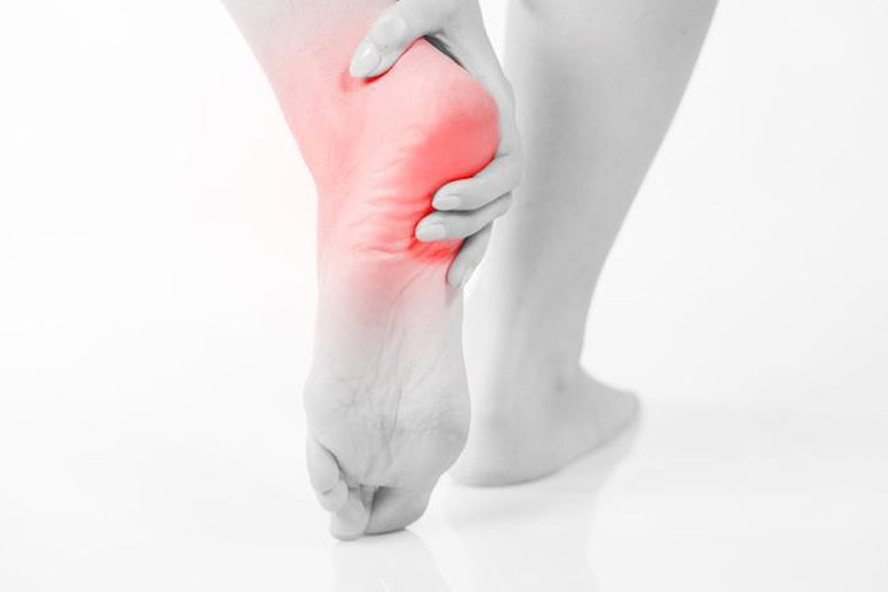 How to Tell If Your Ankle Sprain Requires a Visit to Your Orthopedic Surgeon