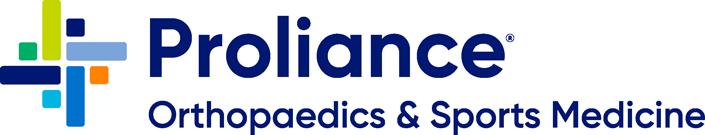 Proliance orthosportsmedicineb