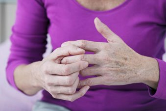 What Is Osteoarthritis and How Is It Treated?